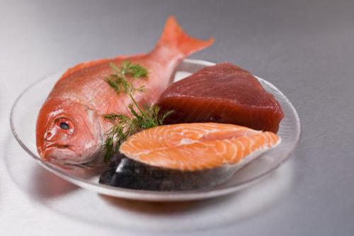 أكل السمك مفيد أم مُضر؟ معلومات صحية عن تناول الأسماك قد تفاجئك