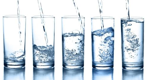 رجيم الماء للتخسيس تعرف على طريقة عمل الرجيم وفوائده وأضراره