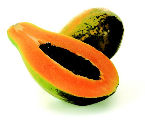 فاكهة البابايا وفوائدها الصحية للجسم والبشرة والوقاية من الأمراض