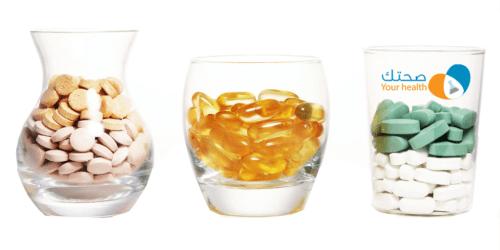 الأطعمة والمشروبات تساعد على التركيز