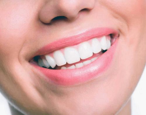 أهمية صحة الأسنان والفم للوقاية من التسوس وأمراض اللثة