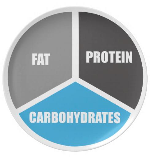 ما هي البروتينات